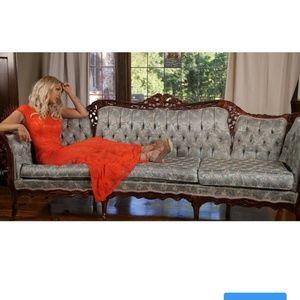 Dresses & Skirts - Gorgeous, long elegant cocktail dress